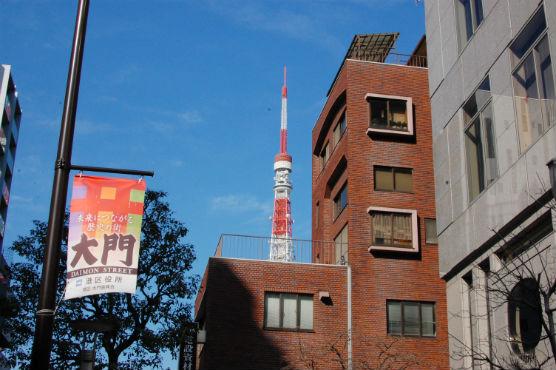 tokyotower21