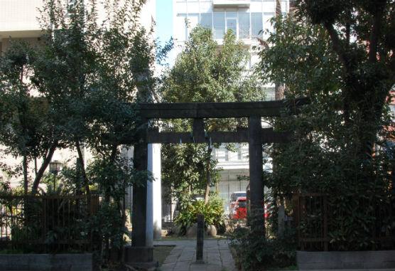 minatoku14