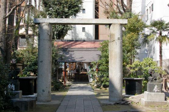 minatoku17