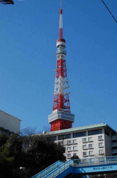 minatoku8