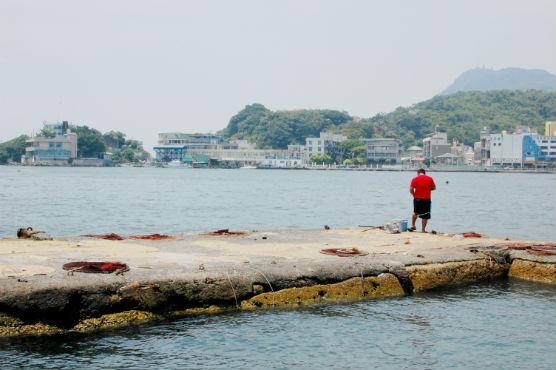 Kaohsiung_111