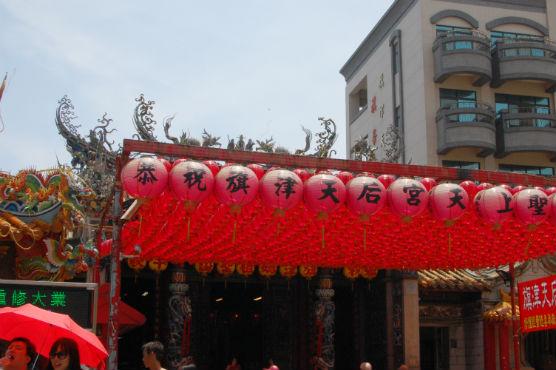 Kaohsiung_113