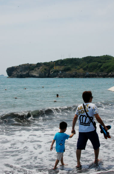 Kaohsiung_122