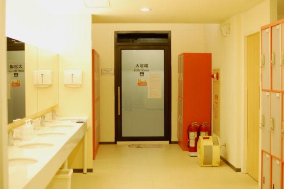 Kaohsiung_169