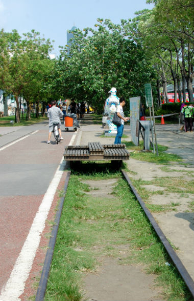 Kaohsiung_19