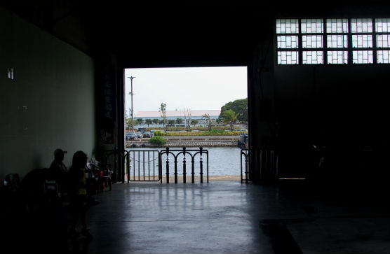 Kaohsiung_28