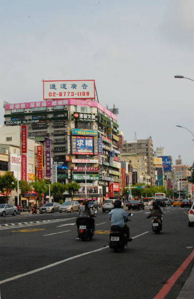 Kaohsiung_40