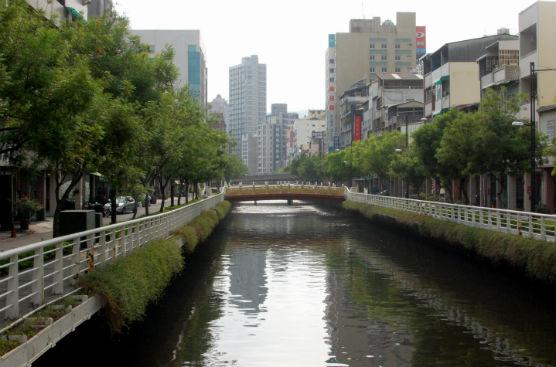 Kaohsiung_42