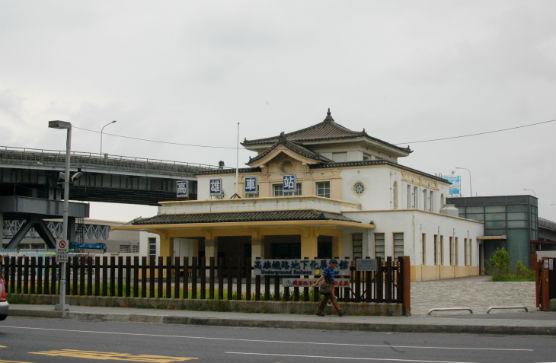 Kaohsiung_43