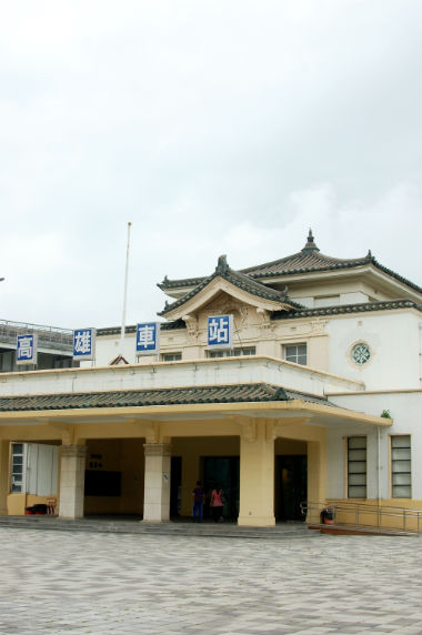 Kaohsiung_47