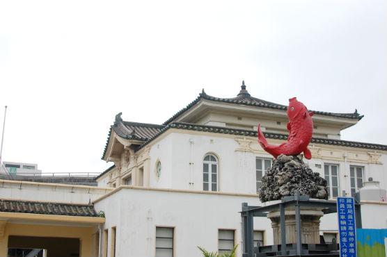Kaohsiung_48