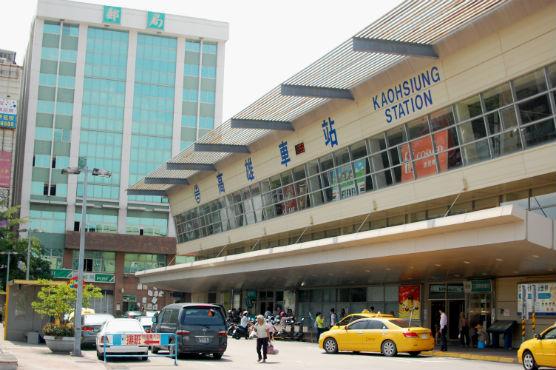 Kaohsiung_5