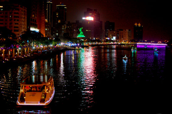 Kaohsiung_62