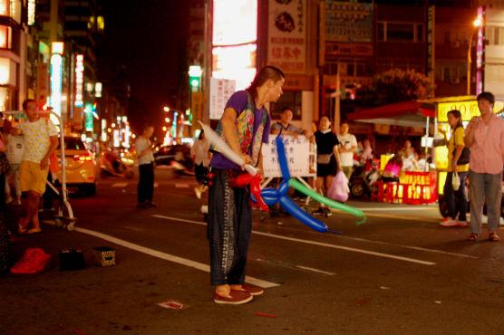 Kaohsiung_80