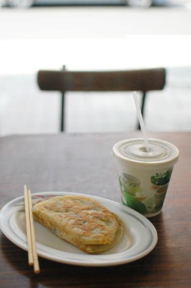 Kaohsiung_87