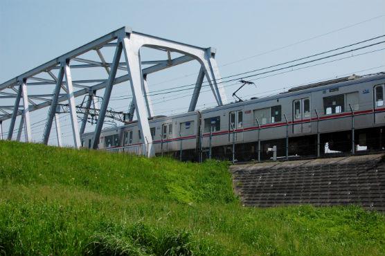 edogawa11