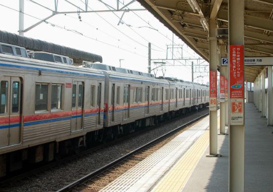 edogawa4