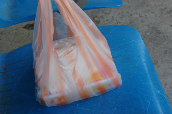 ikegami_lunchbox_28