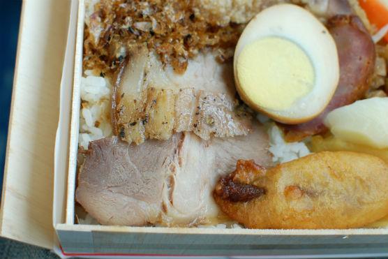 ikegami_lunchbox_30
