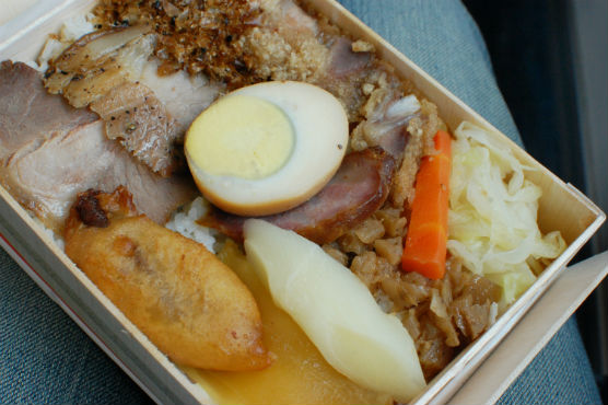 ikegami_lunchbox_31