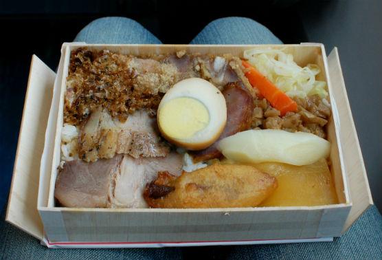 ikegami_lunchbox_33