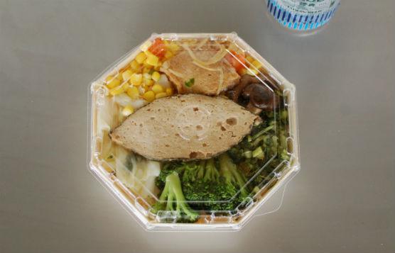 tainan_lunchbox_10