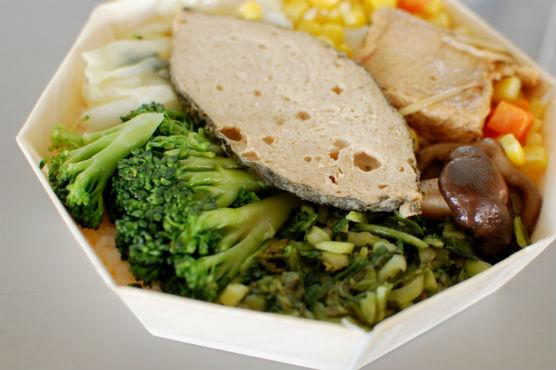 tainan_lunchbox_11