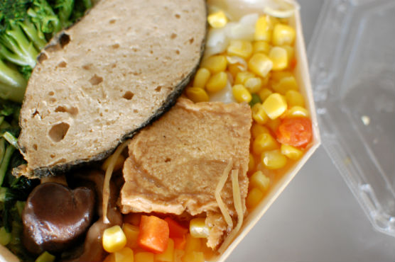 tainan_lunchbox_12