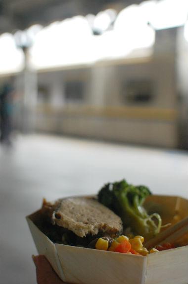 tainan_lunchbox_15