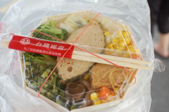 tainan_lunchbox_4