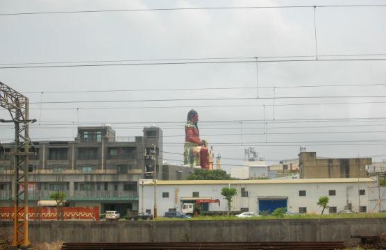 taopei2016_63