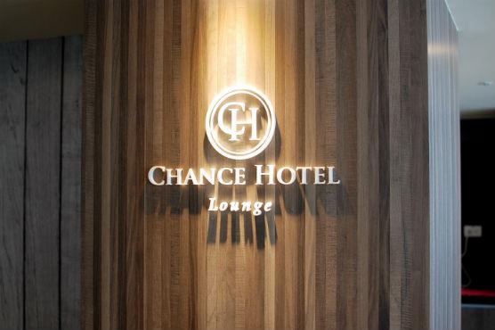 Taichung-hotel-8
