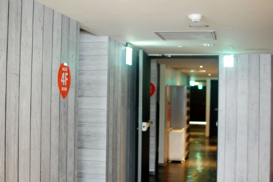 Taichung-hotel-9