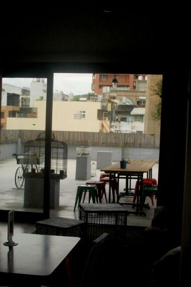 chiayi-hotel-9