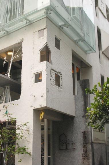 tainan-hotel16