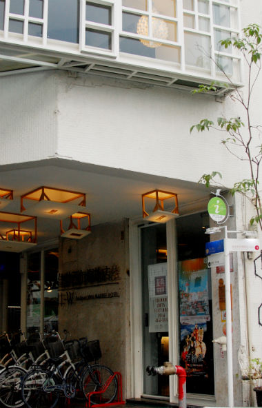 tainan-hotel19