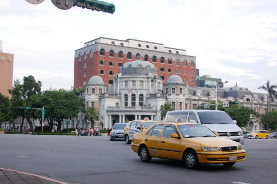 taipei_hotel_8