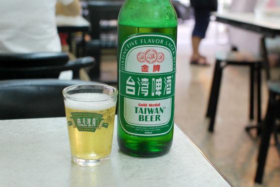 taiwan-foods10
