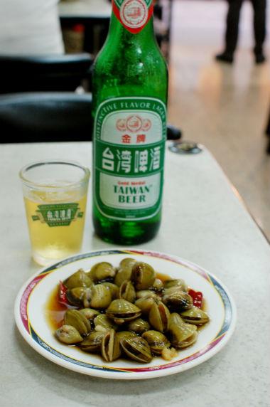 taiwan-foods14