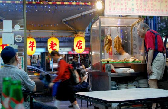 taiwan-foods21