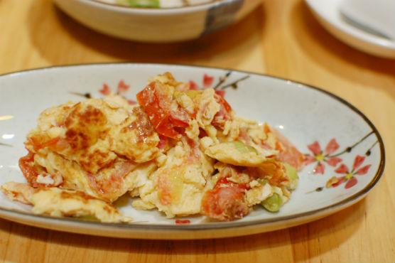taiwan-foods26