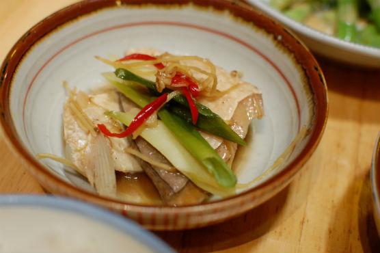 taiwan-foods28