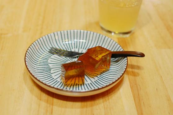 taiwan-foods31