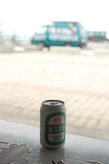 taiwan-foods40
