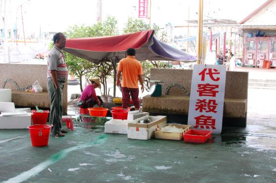 taiwan-foods58