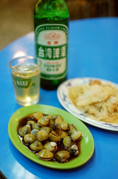 taiwan-foods62