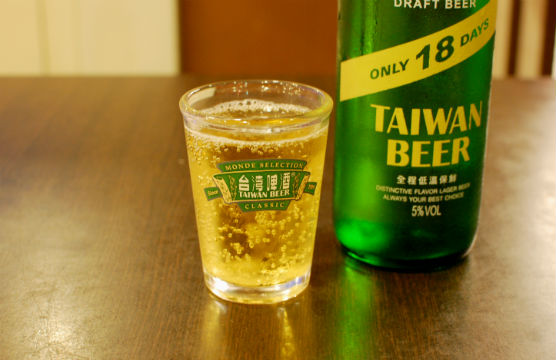 taiwan-foods8
