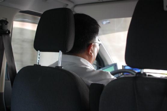 taiwan-takami3