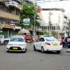 cebu-driver_3