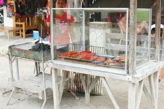 moalboal-restaurant_33
